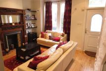 3 bedroom Terraced home to rent in Prince Georges Avenue...