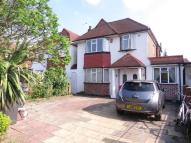 4 bed semi detached house in Amberwood Rise...