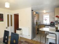 Terraced property to rent in Polesden Gardens...