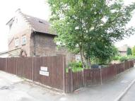 4 bedroom semi detached home for sale in Bakers End...