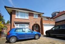 5 bed Detached house to rent in Grasmere Avenue...