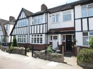 3 bed Detached property to rent in Chase Side Avenue...