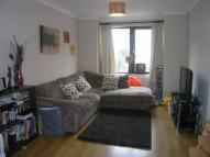 3 bedroom Terraced home to rent in Sydney Road, Raynes Park...