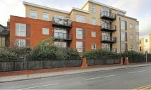 2 bed Flat to rent in 139-145 Merton Road...