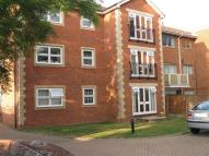 2 bed Flat to rent in South Park Road...