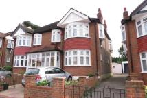 Terraced home to rent in Linkway, Raynes Park...