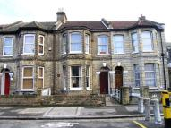 Terraced home to rent in Nelson Road, Wimbledon...