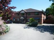 Westcliffe Court Retirement Property for sale