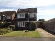 4 bed Detached house in Rufford Grove, Bingham...