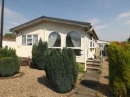 2 bedroom Detached house in Cliff Road...