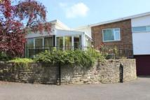 4 bed Detached house for sale in Shelford Road...
