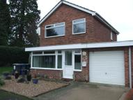 4 bedroom house for sale in Maple Close...