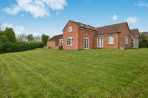 4 bedroom Barn Conversion for sale in Barn Farm Court...