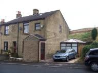 3 bed Terraced home for sale in Todmorden Road, Bacup...