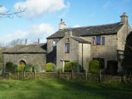 Equestrian Facility home for sale in Stubbylee Lane, Bacup...