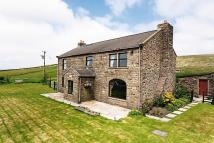 new development for sale in Todmorden Road, Bacup...