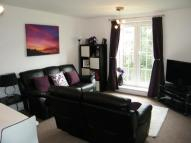 Flat for sale in Edenhurst Apartments...