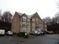 Flat for sale in Willow Hey...