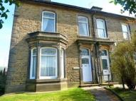 3 bedroom Flat for sale in Helmshore Road...