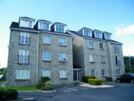 Flat in Edenhurst Apartments...