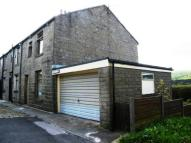 End of Terrace home in South Street, Newchurch...