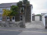 3 bedroom semi detached house in Chili Road...