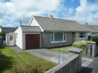 Bungalow for sale in Albany Gardens, Redruth...