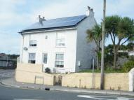 Detached house for sale in Plain-An-Gwarry, Redruth...