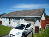 Bungalow for sale in Carn Brea Lane, Pool...