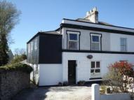 semi detached house for sale in Coach Lane, Redruth...