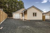 Bungalow for sale in Molly Park...