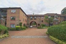 Wray Park Road Flat for sale