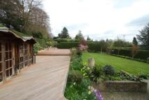 4 bedroom Bungalow for sale in Reigate, Surrey