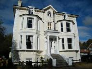 1 bed Flat for sale in 7 Raglan Road, Reigate...