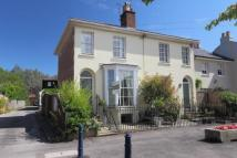 3 bedroom semi detached home for sale in Reigate, Surrey