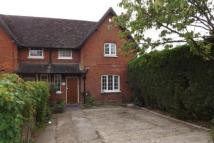 property for sale in Reigate, Surrey