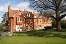 new Flat for sale in Oaks Road, Wray Common...