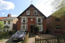 2 bedroom Flat for sale in Redhill, Surrey