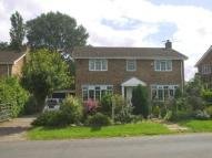 4 bedroom Detached property in Sandhill Lane, Aiskew...
