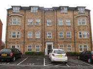 Flat for sale in Chepstow Close, Colburn...