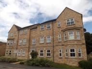 2 bed Flat for sale in Horseshoe Close, Colburn...