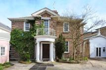 5 bedroom Detached home for sale in Richmond