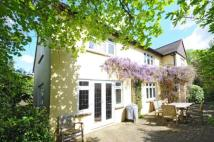 3 bedroom Detached property in Richmond