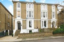 3 bed Flat in Richmond
