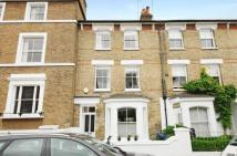 Terraced home for sale in Richmond