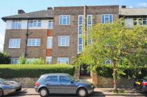 3 bedroom Flat in Richmond