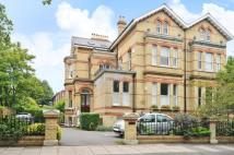 2 bed Flat for sale in Twickenham