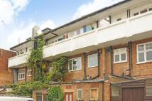 Flat for sale in Twickenham