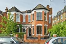 4 bed Terraced home for sale in Twickenham