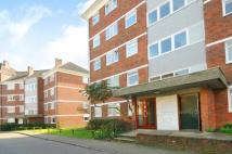 Flat for sale in Courtlands, Sheen Road...